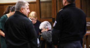 Нено Димов остава в ареста –  накърнявал авторитета на правителството, смята Апелативният спецнаказателен съд