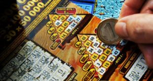 """Законът за хазарта влезе в """"Държавен вестник"""", не гарантира изплащане на досегашните печалби"""