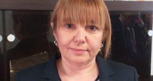 Новият районен прокурор на Варна встъпи в длъжност