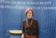 Съдът в Страсбург: Властите в България не са положили разумни грижи, за да съберат майка и дете