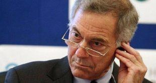 Ще разпитват световно известният финансист проф. Стив Ханке за корупция от времето на Иван Костов