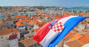 Главният прокурор на Хърватия подаде оставка, след като призна, че е масон