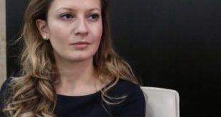 Евродепутатът Цветелина Пенкова: Над 20 сигнала за проблеми с ЧСИ доведоха Комисията по петициите в България