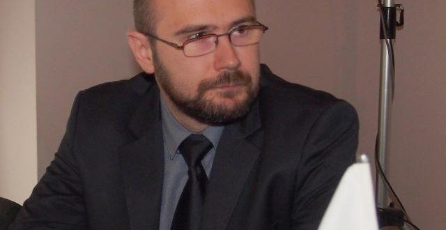"""Андрей Янкулов:  """"Случайното разпределение""""  по – лесно се манипулира в прокуратурата, без бели и черни хакери"""