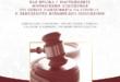 Част 1:  Преглед на измененията в закона за извънредното положение заради пандемията  Covid -19