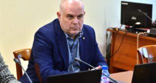 БХК: Главният прокурор грубо нарушава юридическата етика с публично заклеймяване по висящи дела