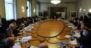 Омбудсманът Ковачева уведоми правната комисия  за драстичен скок на жалбите за запори на ЧСИ (и не само)