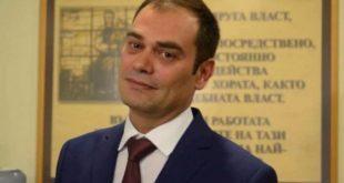 Гешев изпраща апелативния прокурор на София във  Враца заради грабеж на 80-годишна жена