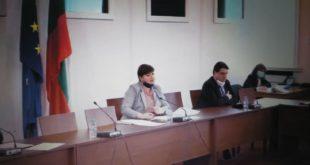 Сериозен отпор срещу промени в извънредния закон, правната комисия го пусна за първо четене