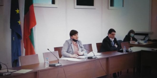 Сериозен отпор срещу промените в извънредния закон, парламентарното мнозинство ги пусна за първо четене (обновена и допълнена)