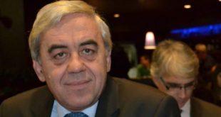 Опасност: Спасението от заразата в България е дело преди всичко на самите заразени