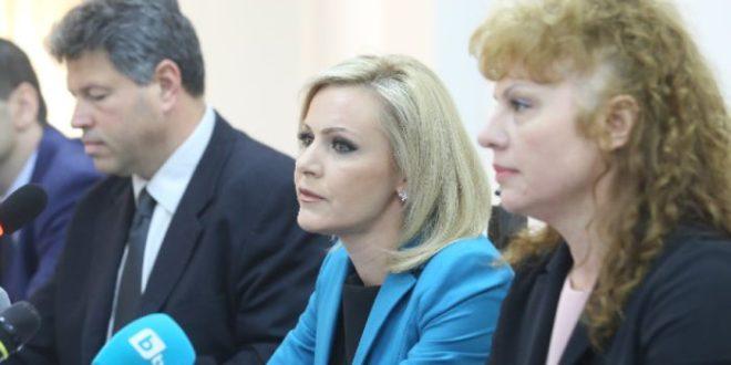 Десет обвиняеми за вноса на опасния боклук, сред тях е зам.министър Живков. Появи се списък с интересни имена (допълнена)