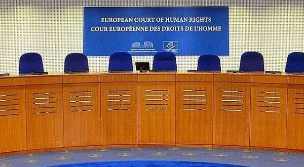 Произвол на данъчните власти доведе до осъждане на държавата в Страсбург