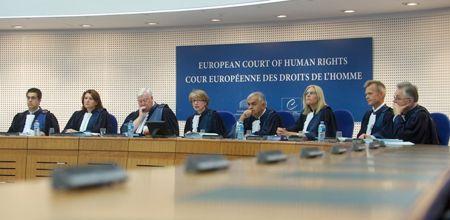 """Отказът от """"споделената отговорност"""" от страна на българските съдилища води до нарушения на Конвенцията"""