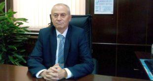 Дичо Атанасов получи втори мандат начело на ОП – Стара Загора
