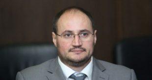 140 г. СРС:  Какво се крие зад съвременното лице на най-натоварения районен съд в страната