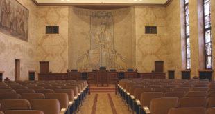 ВКС с Тълкувателно решение: Изтеклият законов срок не е пречка за КПКОНПИ да проверява произхода на съмнително имущество