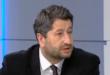 Прокуратурата възобнови старо дело срещу бившия правосъден министър Христо Иванов