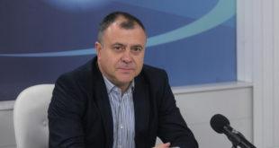 Конфликт на интереси при бившия кмет на Костенец, без нарушения на ексгенералния директор на БНР Александър Велев