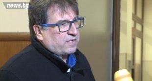 """Адв. Илиан Василев: Спецправораздаването целенасочено руши  """"светъл"""" бизнес, по нареждане и без доказателства"""