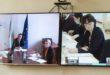 """""""Проба"""" на ЕК за ново общо наблюдение върху върховенството на правото (допълнена)"""