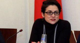 Биляна Гяурова, БИПИ: Протестите трябва да се пренесати пред Висшия съдебен съвет