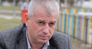 Смело прокурорската колегия на ВСС се зае с уволнението на следователя Бойко Атанасов