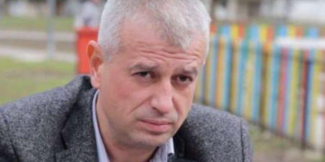 Смело прокурорската колегия на ВСС поиска уволнението на следователя Бойко Атанасов