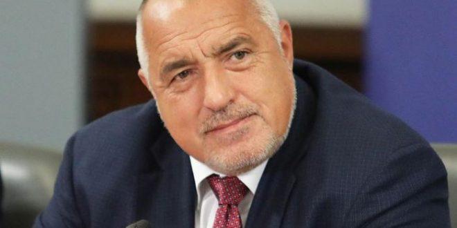 Правителството няма да подава оставка, Гешев – също,  протестите продължават (допълнена)