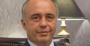 Адв. Борислав Вълчев предлага: Възнаграждението на адвокатите за консултантска работа да е 100 лева на час
