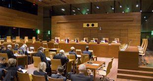 БХК до парламента: Промените в Закона за НПО възпроизвеждат унгарския закон, отречен от Съда на ЕС