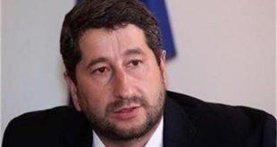 Хр.Иванов: Никой от 240-те депутати не посмя да попита Гешев за чутовните скандали във властта и двойните стандарти