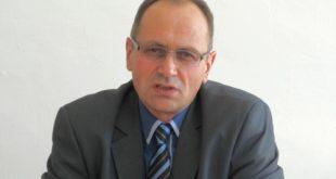 Тодор Деянов встъпва като апелативен прокурор на Пловдив, въпреки оспорване на избора