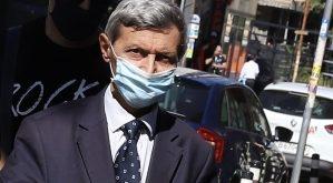 Съветникът Илия Милушев също с обвинение, на свобода срещу 20 000 лева гаранция