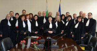 От днес: За 14000 адвокати тече 14-дневен срок за подаване на декларациите срещу изпирането на пари