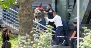 БХК:  С действията си от последните днивластите недопустимо накърняват медийната свобода