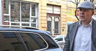 """Пресслужбата на ВКП: Посещението на Иван Гешев в Силистра няма нищо общо с обиска на  """"Биберон"""" в града"""