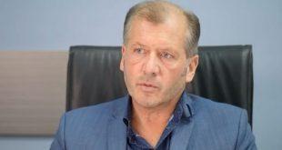 Михаил Екимджиев: Идеите на Борисов за свикване на ВНС, са долнопробен политически блъф, за да остане на власт