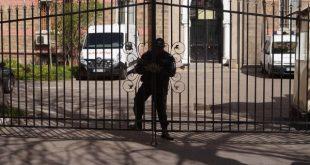 Синдикатът на служителити в затворите – недоволен от неспазено обещание на премиера