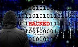 "Внесен проект: До 12 години затвор за кибератака срещу НАП и други ""критични инфраструктури"""