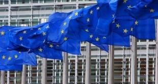 Близо 80% от българите смятат, че еврофондове трябва да се обвържат с  върховенството на закона