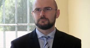 """Андрей Янкулов: Безконтролното преследване на граждани от прокуратурата е """"лукс"""", изходът е съдебен контрол върху този монопол"""