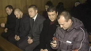 Чакат се експерти по възобновения процес за смъртта на Чората, продължава през юли