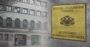 """ВСС пак избира """"своите"""" в Съвета за партньорство"""