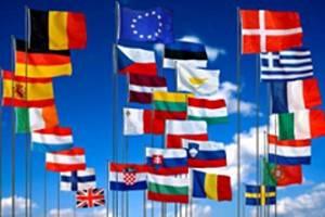 eu_flags_5[1]