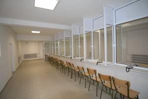 затвор Пловдив
