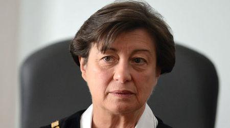 Проф. Емилия Друмева: Всички съдебни състави, а не само върховните, трябва да се обръщат към Конституционния съд