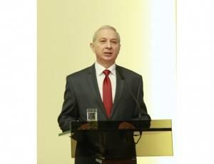 Герджиков представяне от Радев