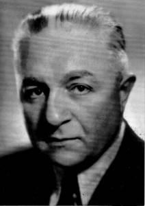 Nikola Petkov.jp