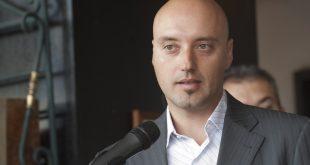 В парламента обсъждат предсрочното прекратяване на мандата на ВСС